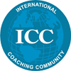 International Coaching Community, Agnieszka Kaczmarek, Assets&Skills Consulting
